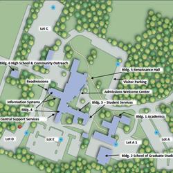 Astounding Berkeley College Woodland Park Campus Map Remote Online Home Interior And Landscaping Spoatsignezvosmurscom