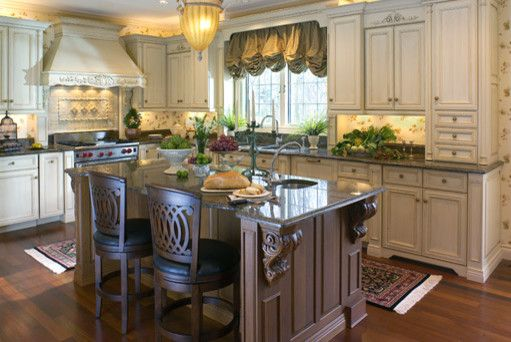 Country French Design, Pictures, Remodel, Decor and Ideas - page 24