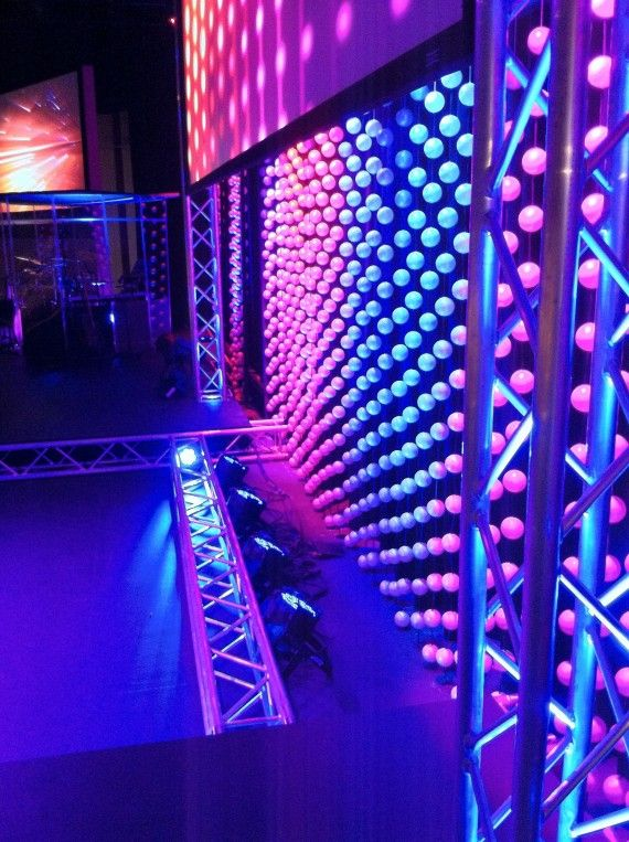 portable lines church stage design ideas a grouped images picture pin them all stage design pinterest mosaics pictures and church stage - Stage Design Ideas