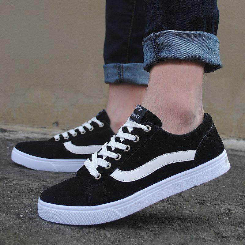 vans skateboarding shoes Reviews