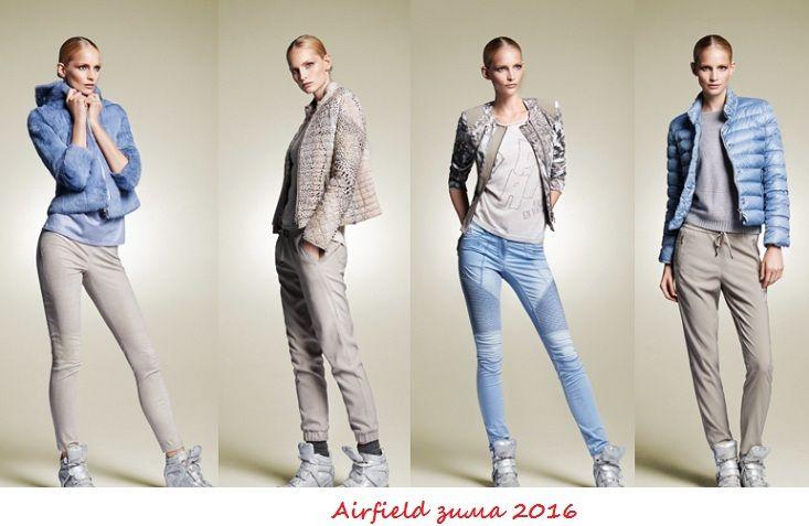9834f2fd6b55 Самые модные брюки, штаны, джинсы 2016 года - фото! Мода 2016 тенденции -