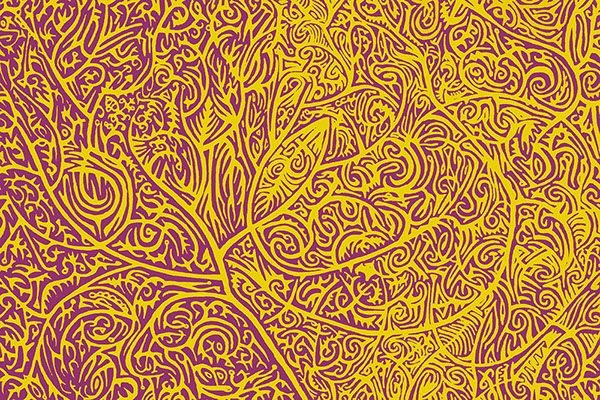 """Arbor"" Range Surface Pattern Designs on Behance  #surfacepatterndesign #patterndesign #abstract #art #interiordesign #homedecor #decor #textiles #textile #textiledesign #illustration #digitalart #decoration #designspiration #cool #unique #british #quirky #colourful #colorful #modern #contemporary #draw #drawing #sketch #portfolio #design #designer"