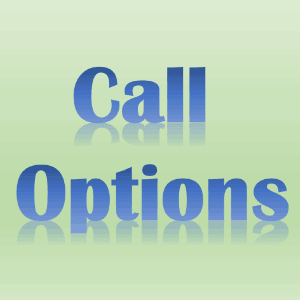 What is the best free options video call