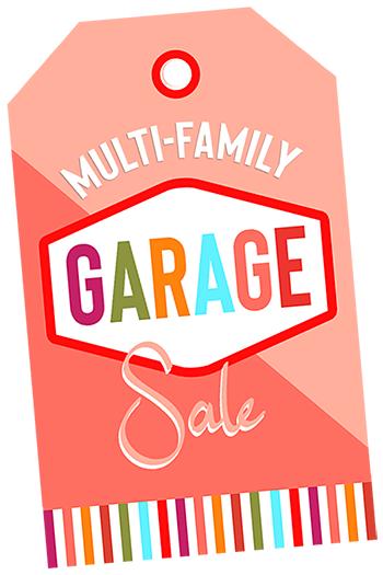 Free Garage Sale Images Yard Sale Clip Art Garage Sale Signs Online Garage Sale Garage Sale Organization
