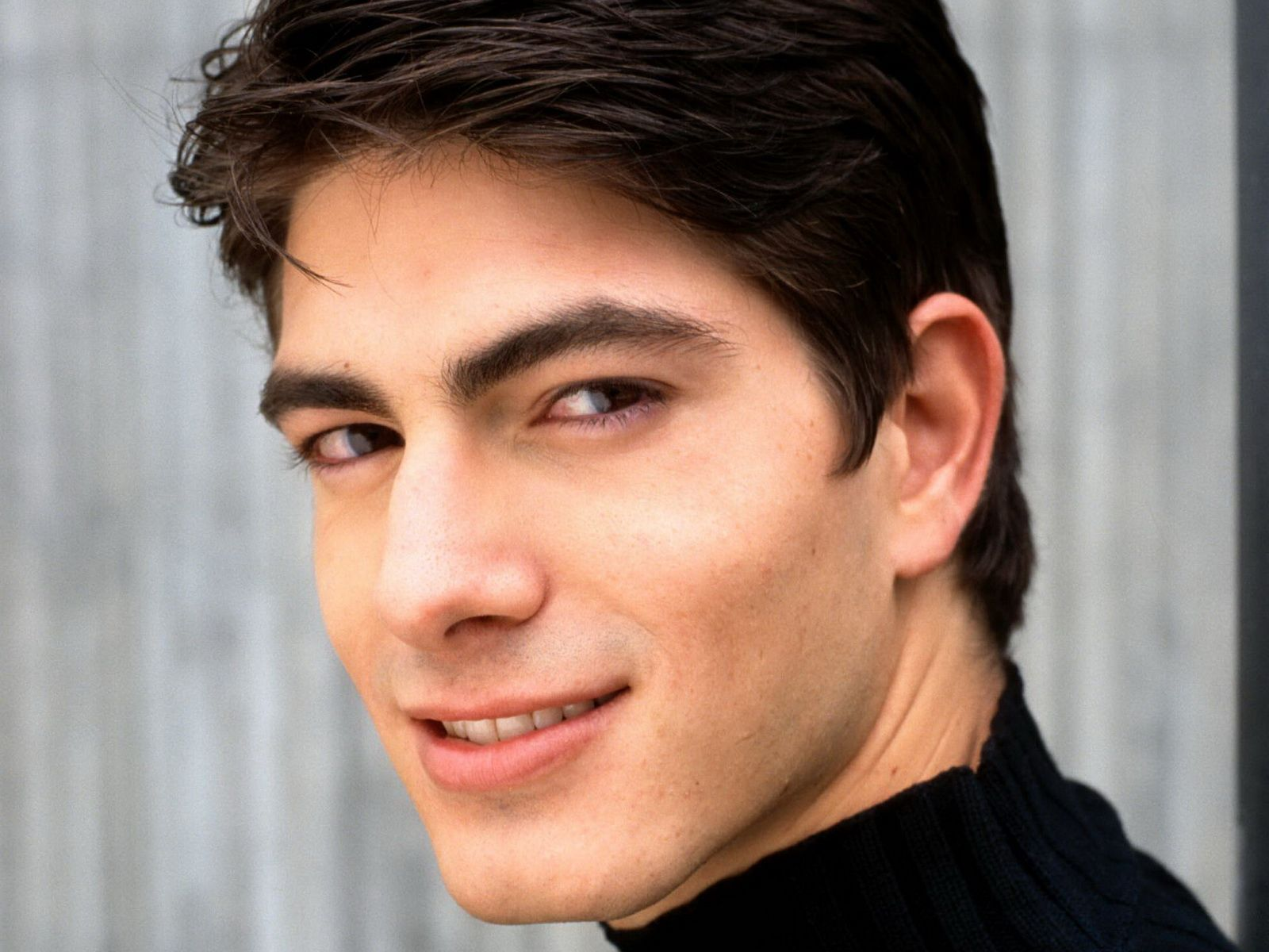 brandon routh vs henry cavillbrandon routh wiki, brandon routh and david giuntoli, brandon routh underwear, brandon routh and his wife, brandon routh imdb, brandon routh x reader, brandon routh superman, brandon routh instagram, brandon routh height, brandon routh scott pilgrim, brandon routh wow, brandon routh singing, brandon routh, brandon routh arrow, brandon routh wife, brandon routh vs henry cavill, brandon routh movies, brandon routh and courtney ford, brandon routh twitter, brandon routh chuck