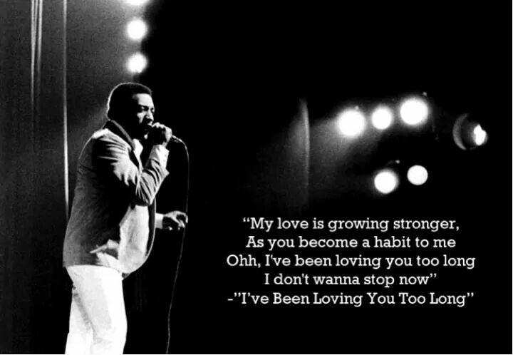 Yes :-) | Otis redding, Songs, Northern soul