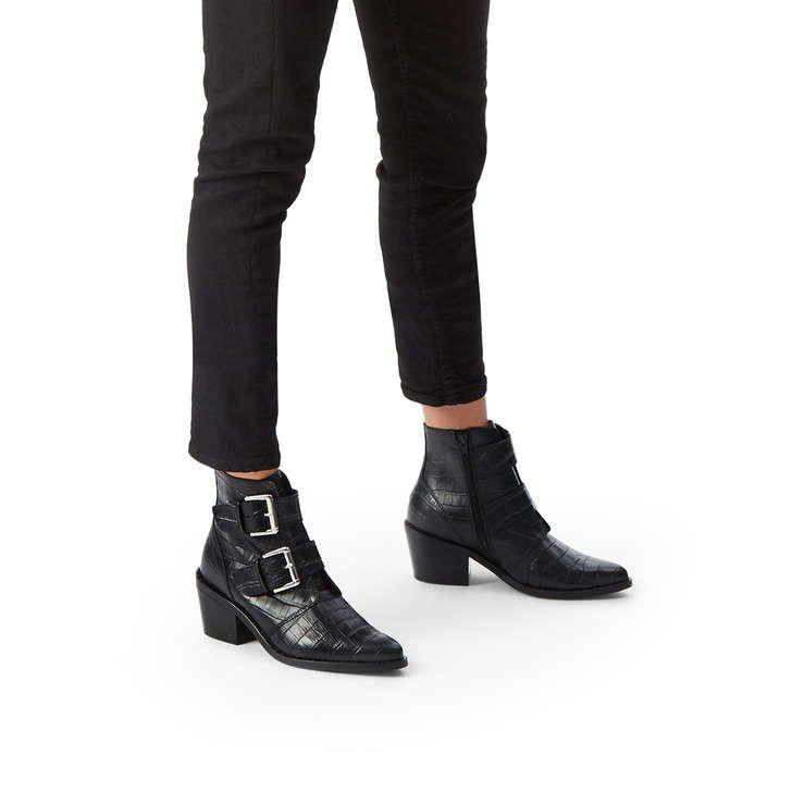 Chelsea Boots by KURT GEIGER LONDON