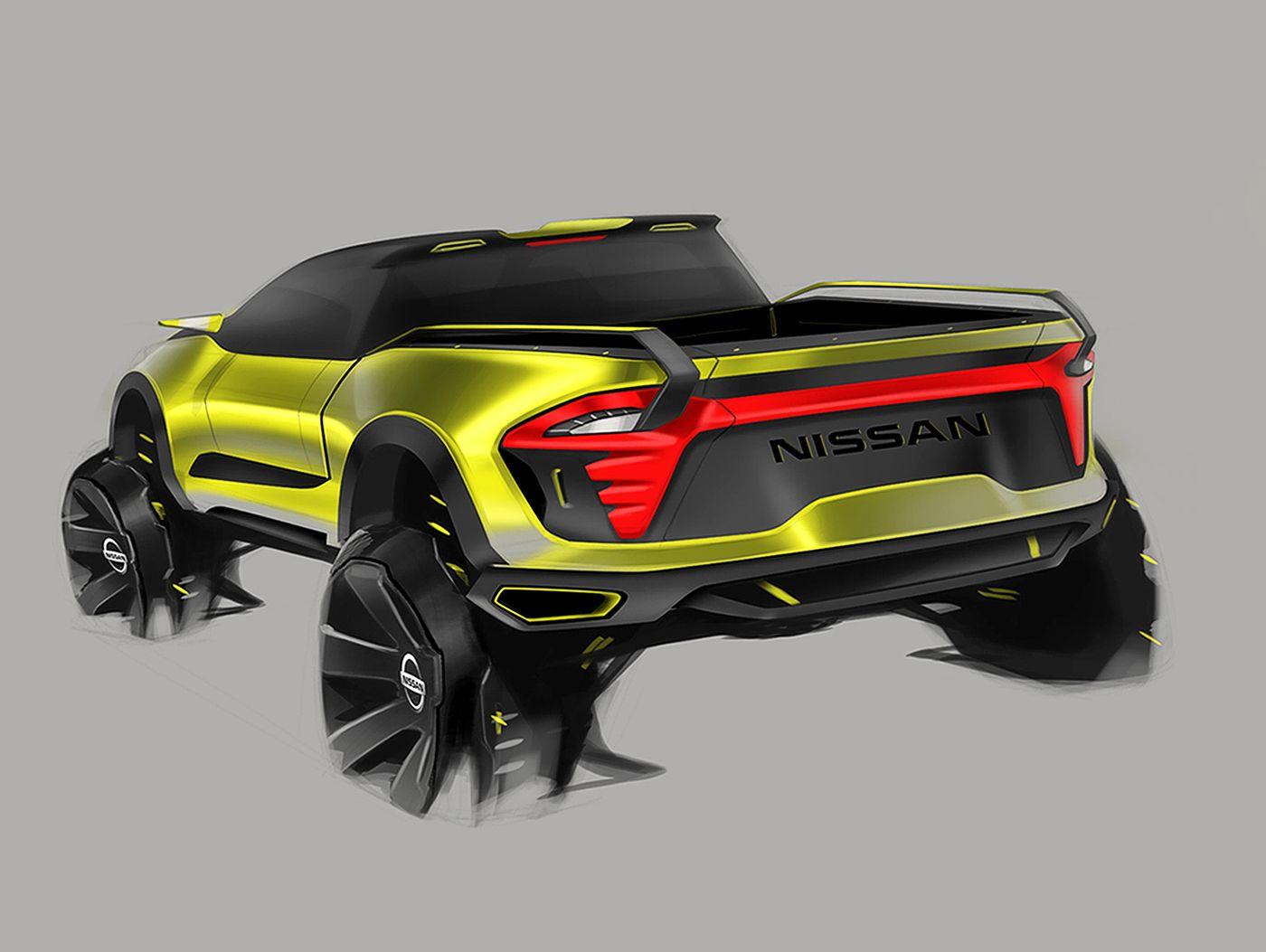 Enjoy Projects Compilation By Randy Hjelm Automotive Designer From College For Creative Studies Detroit Concept Car Design Concept Car Sketch Futuristic Cars