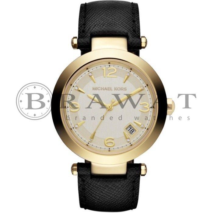 d2de3e546d Dámske hodinky Michael Kors MK2294