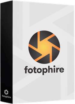 Wondershare Fotophire Slideshow Maker 1.0.2.4 Crack 2018,2017 c5399de6c921934e4800