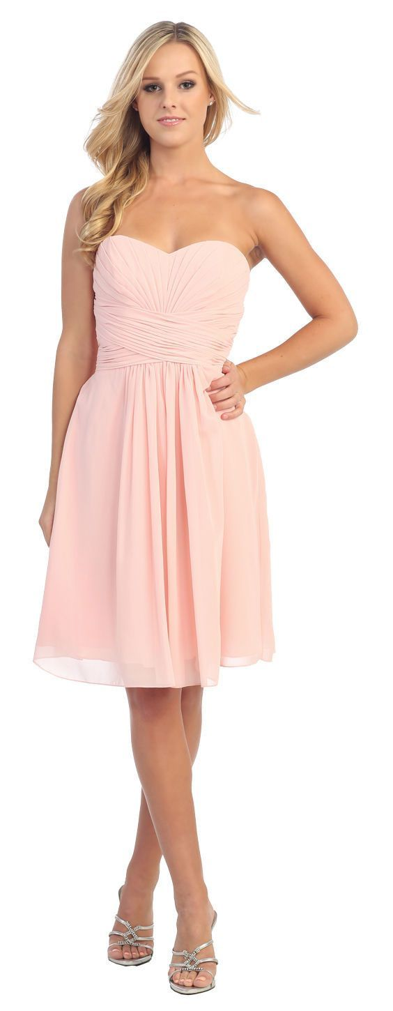 Short formal homecoming prom bridesmaids dress products