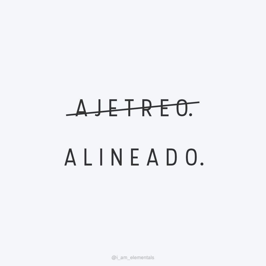 125 - ajetreo alineado | Artes Miastral | Pinterest | Arte
