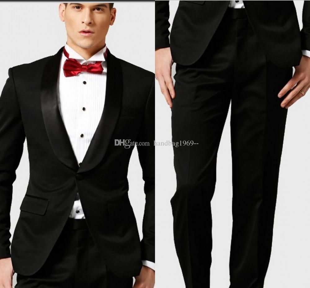 Browse Tuxedos – DenverTux Formal Wear | Fine, Quality Tuxedos ...