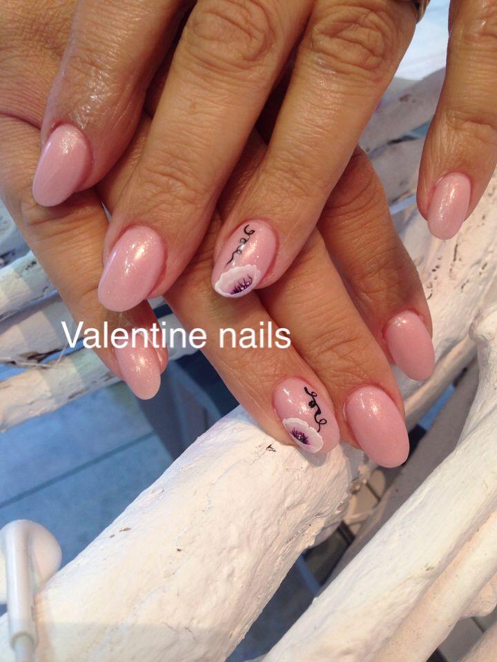 Acrylic nail design by valentines nail spa valentines nail spa acrylic nail design by valentines nail spa prinsesfo Choice Image