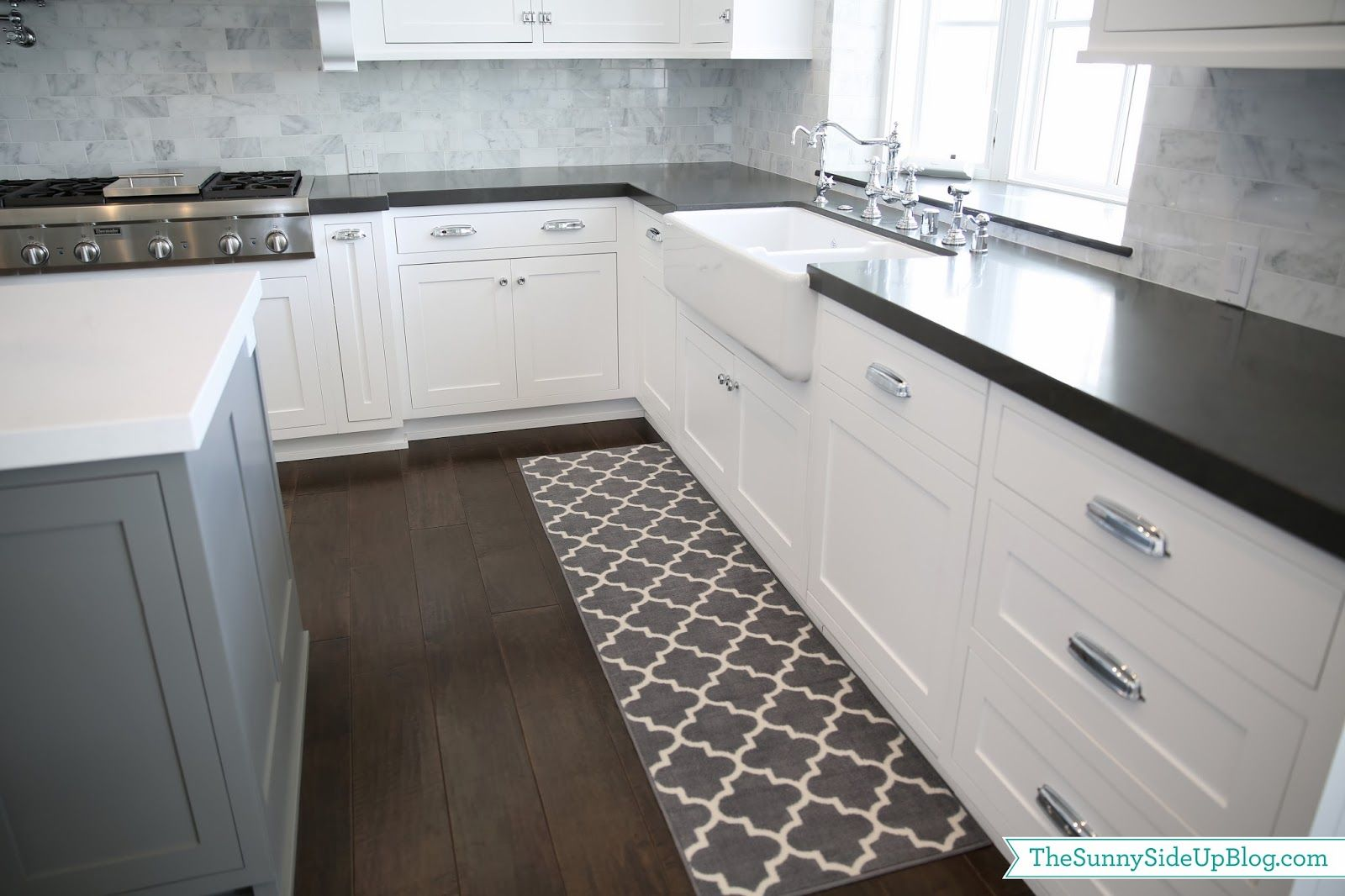 Priorities And New Kitchen Rugs  Priorities And Kitchens New Kitchen Mats Target Design Ideas