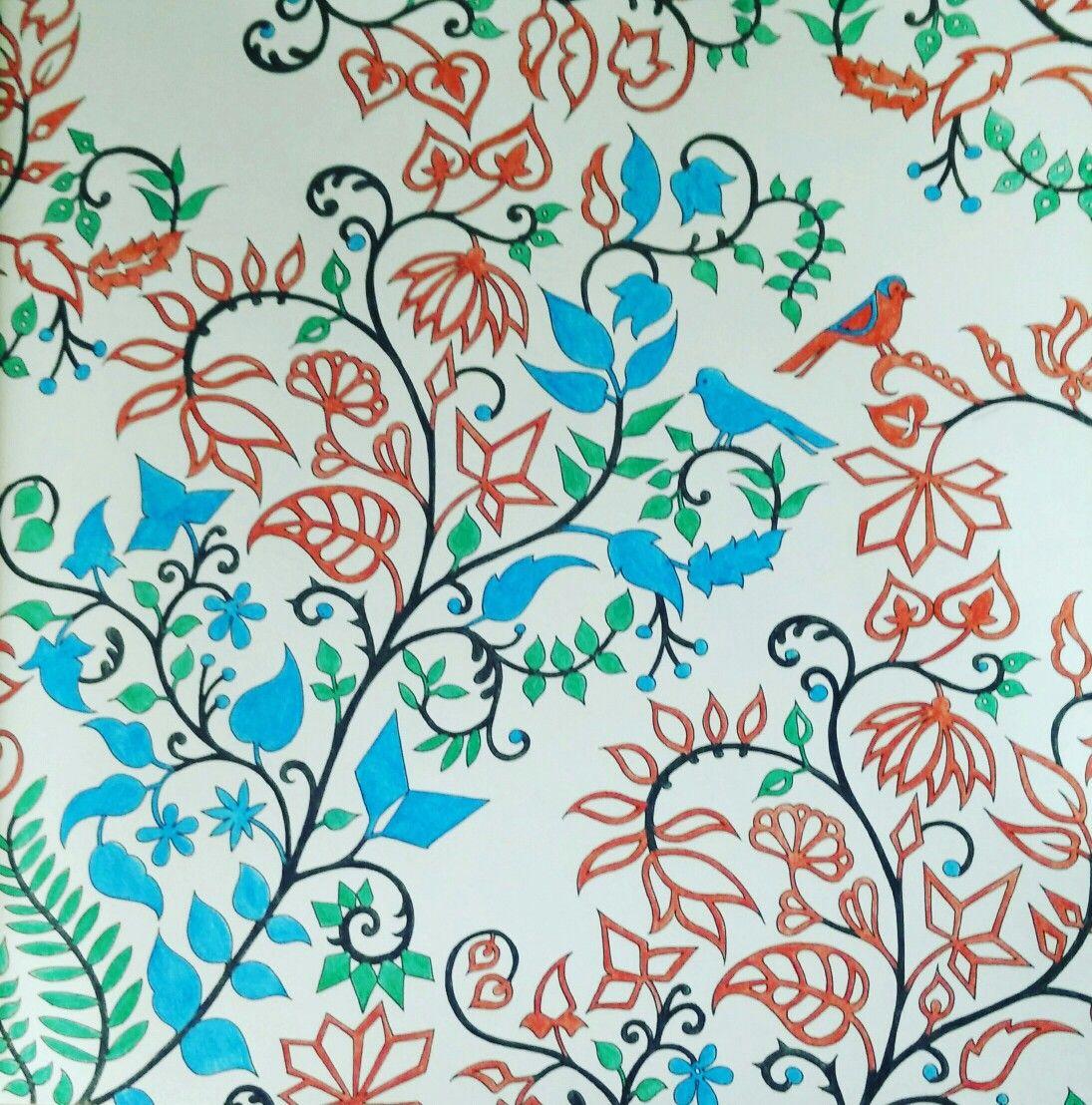 Berühmt Scroll Malseite Fotos - Druckbare Malvorlagen - helmymaher.com