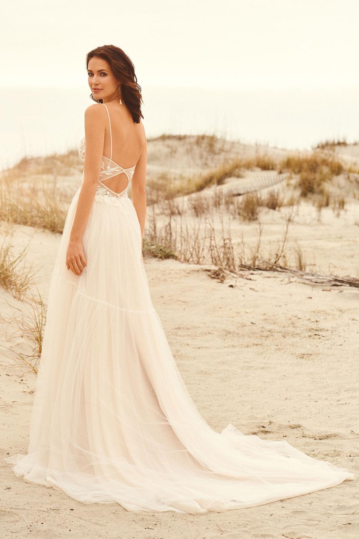 Lillian West By Justin Alexander 66105 Ella Park Bridal In 2020 Wedding Dress Couture Wedding Dresses Brisbane Wedding Dresses Vintage