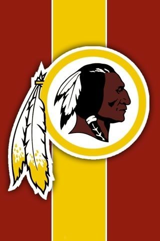 Washington Redskins Watch It Or Play It Sports Are Fun