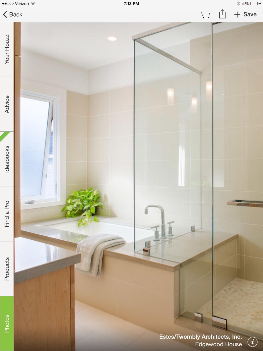 Kohler Greek Tub Google Search In 2020 Bathroom Layout Shower Doors Glass Shower Doors Frameless