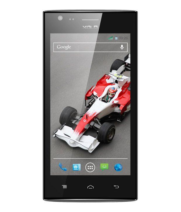 tantra online mobile