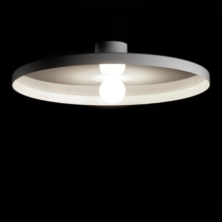 Luminaire tossb