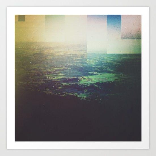 www.society6.com/seamless #art #society6 #scifi #digital #illustration #abstract #landscape #photo #nature #wallart #homedecor