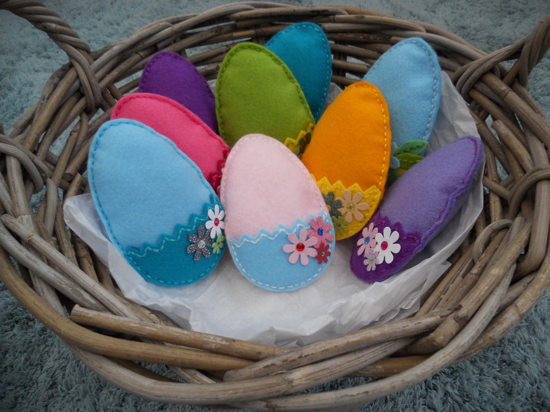 Easter egg moneygift card holder easter egg and postage prices easter egg moneygift card holder by alittlebithooked on etsy negle Gallery