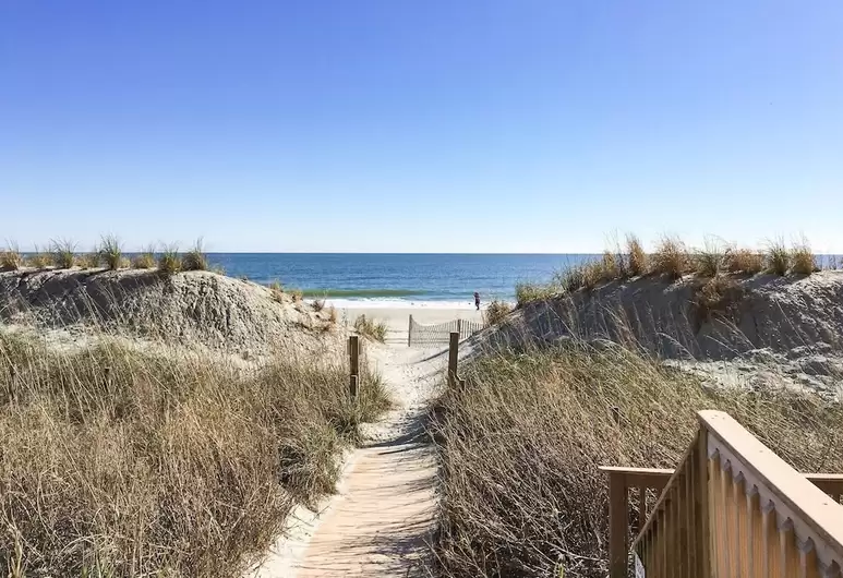 Book New Listing Oceanfront W Pool Water Views 2 Bedroom Condo In North Myrtle Beach Hote In 2020 Myrtle Beach Hotels North Myrtle Beach