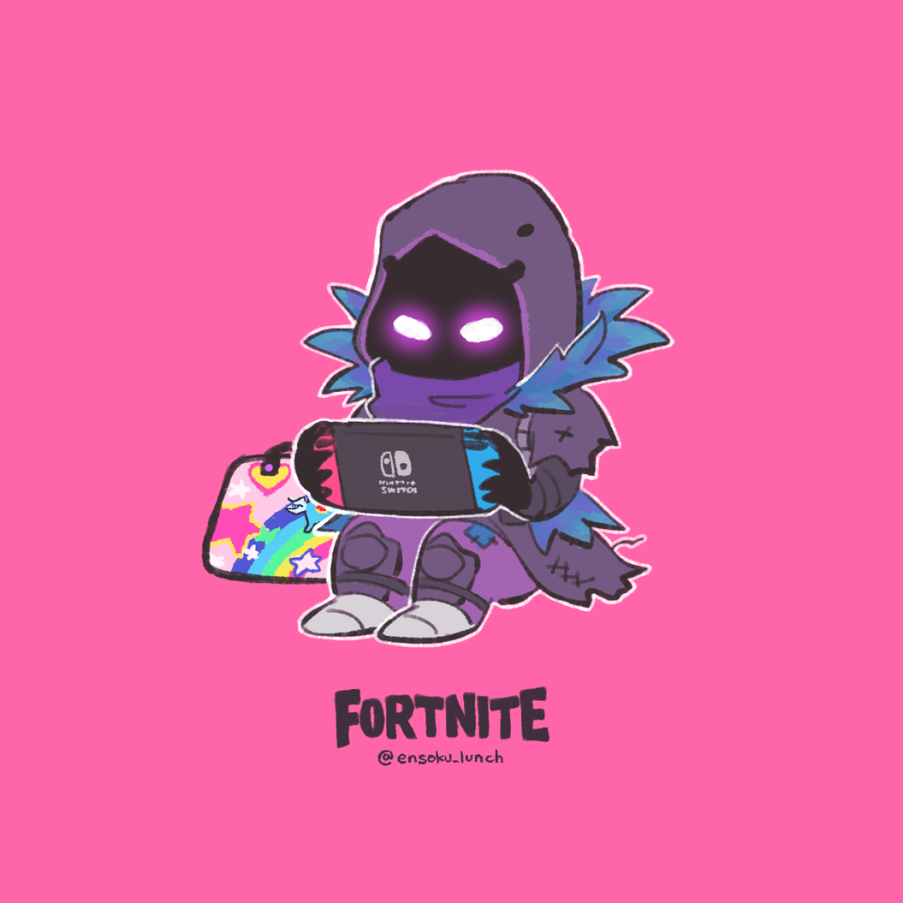 Pin On Fortnite