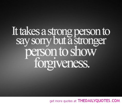 Addiction Recovery Quotes And Sayings Addiction Quotes Recovery Photos Videos News Motivation Addiction Recovery Quotes Addiction Quotes Recovery Quo