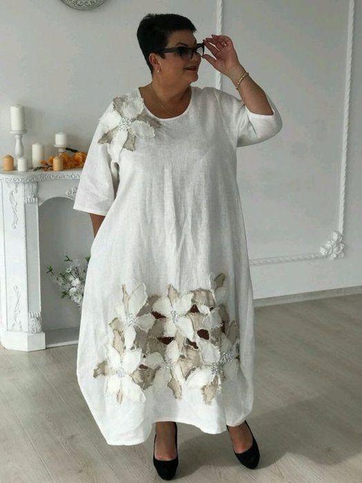 В этот стиль не возможно не влюбиться. Шикарные платья ...