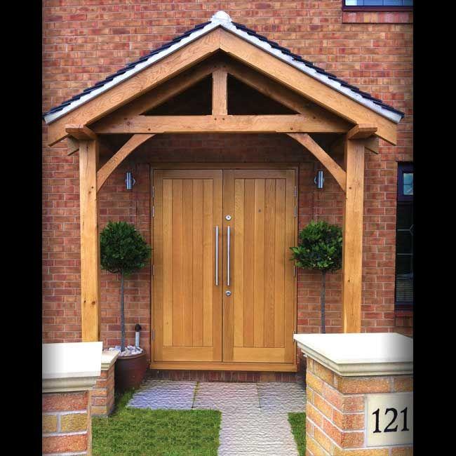 T Bar Front Door handle   Home Style   Pinterest   Door handles ...