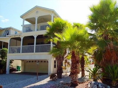 Vrbo Com 303317 Beach House On Anna Maria Island Rental Openings Block From Beach No View Holmes Beach Anna Maria Island Rentals Florida Vacation Rentals