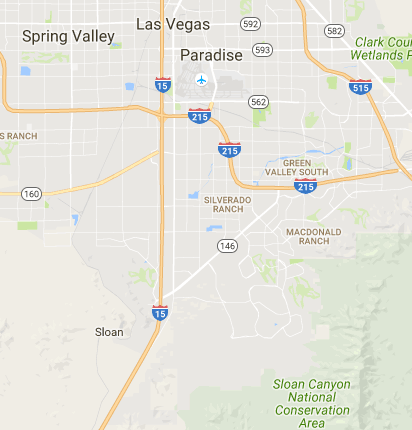 Henderson NV Seagull Book Store Locator Trip to Boulder City