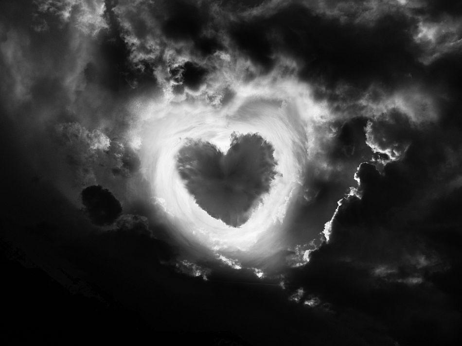 Amoureux Noir Et Blanc Recherche Google Amour Noir Et