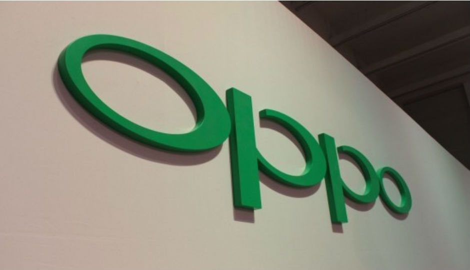 Pin by MAXIT on Oppo might be launching a phone