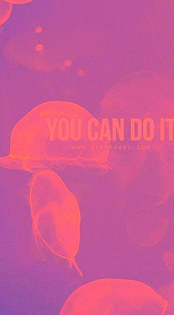 #wwwvapparelcommadetomotivate #motivational #inspiration #motivation #wallpaper #download #workout #...