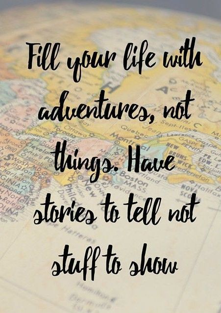 Stories to Share, Experiences to Empower others ~ That is the Generational Stuff…