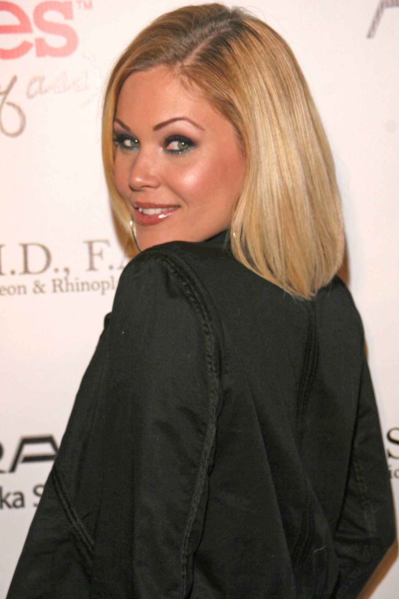 Celebrity Shanna Moakler naked (52 foto and video), Tits, Cleavage, Instagram, see through 2020
