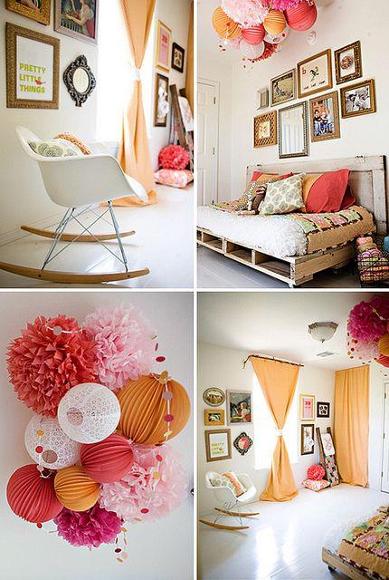 nursery inspiration Playground Pinterest Nursery, Nursery