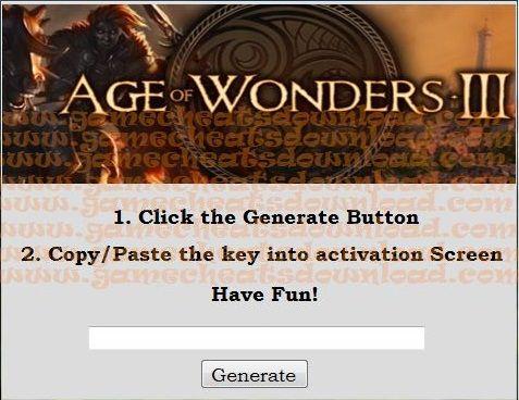 Steam Keygen To All Games 100 Working Credit