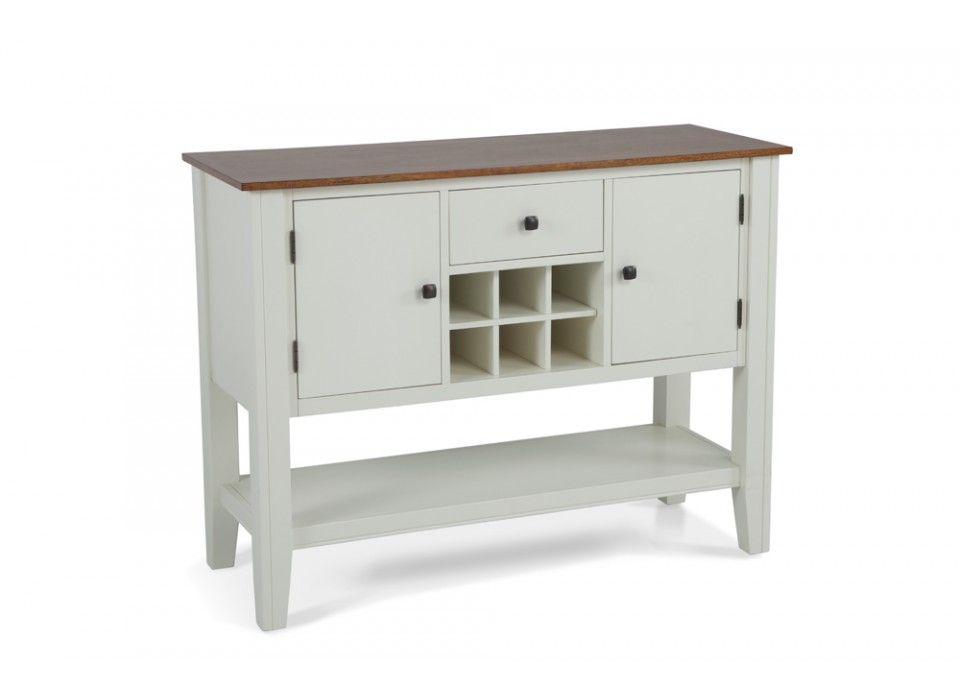 bobs living room sets%0A Blake Server   China Cabinets  u     Servers   Dining Room   Bob u    s Discount  Furniture