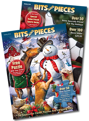 Catalog Request   Gift catalog, Abc catalog, Free mail ...