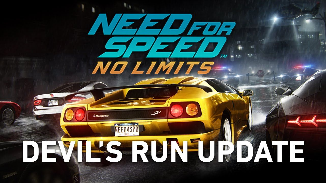 need for speed no limits 2.10.1 apk mod data all gpu