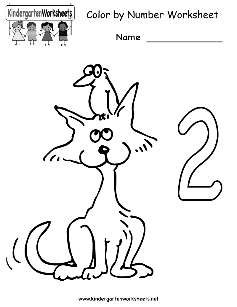 math worksheet : 1000 images about math worksheets on pinterest  number  : Numbers Worksheets For Kindergarten