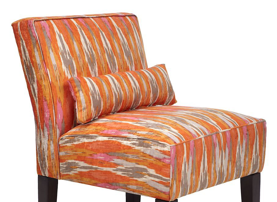 Calypso Accent Chair | Chairs | Living Room | Furniture | Z Gallerie