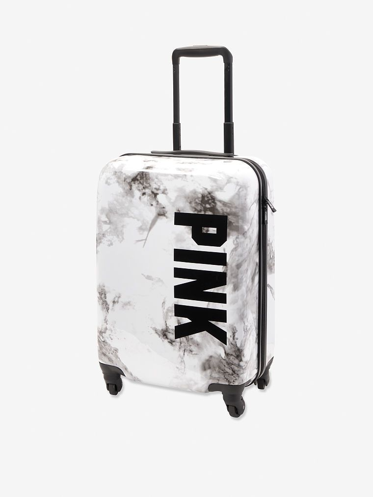 f8366a52c817 Hard Case Wheelie | Products in 2019 | Pink accessories, Pink ...