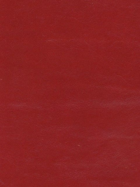 Leather article color code RP801 FULL-GRAIN BOVINE OF EUROPEAN ORIGIN  Thickness mm 0.9-1.1 perfect for Upholstery, hide average size 4.8-5.0 sqm. 15 COLORS available on stock.  * Visualized colors are for reference only and may differ from real ones.