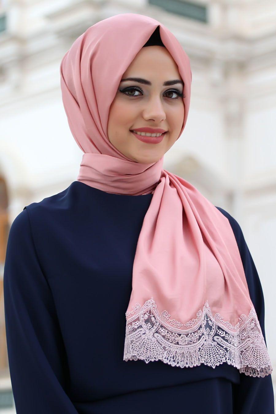 Fashion Hijabstyle Hijabista Fashionista Dubai  -1822