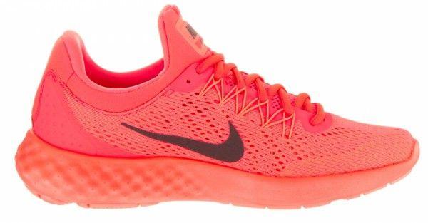 check out a62de 52372 Cinderella s Nikes   nike  shoes  sneakers  cinderella